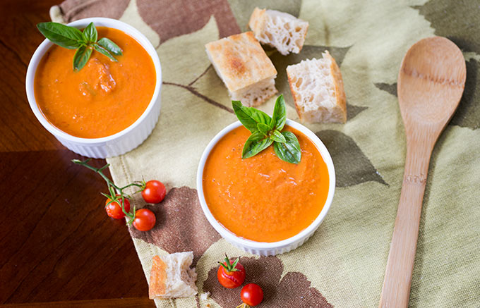 is muller fruit corner yogurt healthy fruit salad recipes