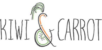 Kiwi and Carrot